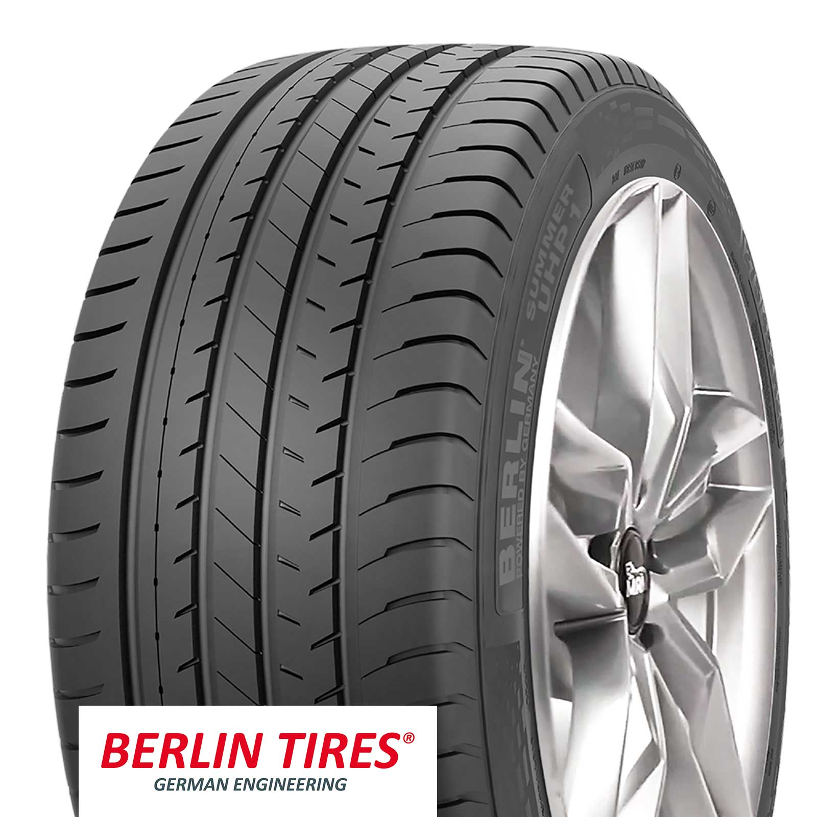 berlin tires sommerreifen 245 40 r18 97y premium qualit t. Black Bedroom Furniture Sets. Home Design Ideas
